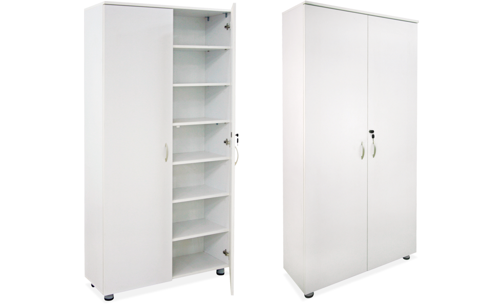 Kod - 42 Locker For Bobbin Threads
