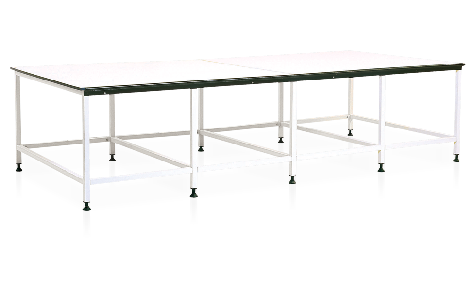 Kod - 24 Spreading Table